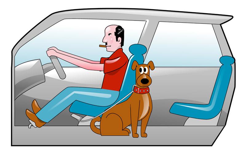 doglock-right