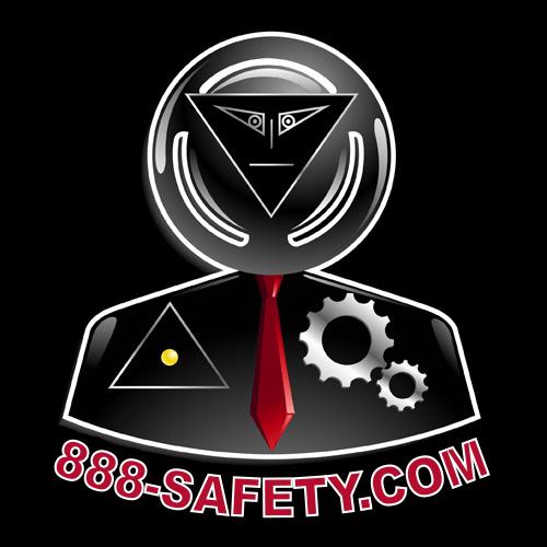 888-safety