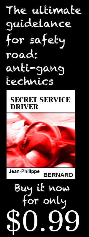security driver pack